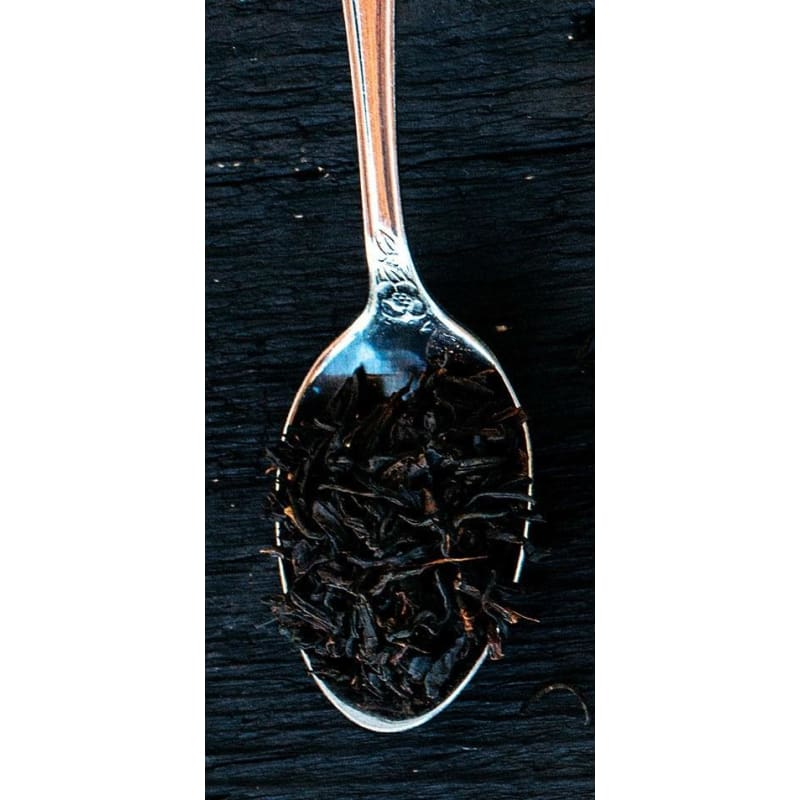 Earl Grey Tea (3 Oz) - Teas