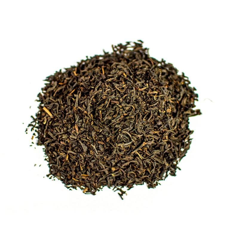 English Breakfast Tea (Organic) 3 oz.