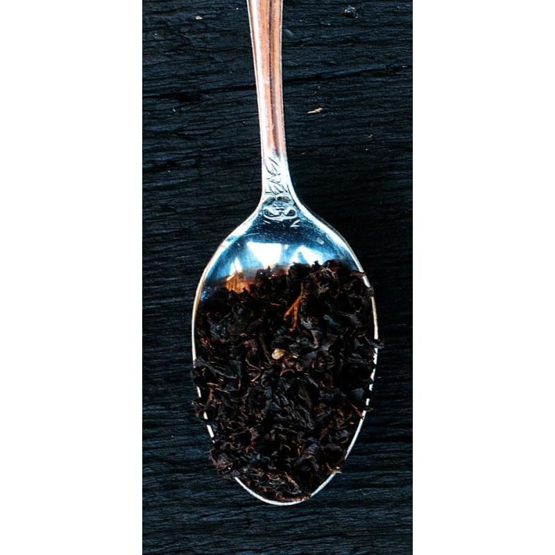 Irish Breakfast Tea (Organic) 3 Oz. - Teas