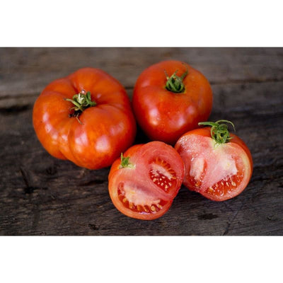 JETSTAR TOMATO **sold out** - Vegetables