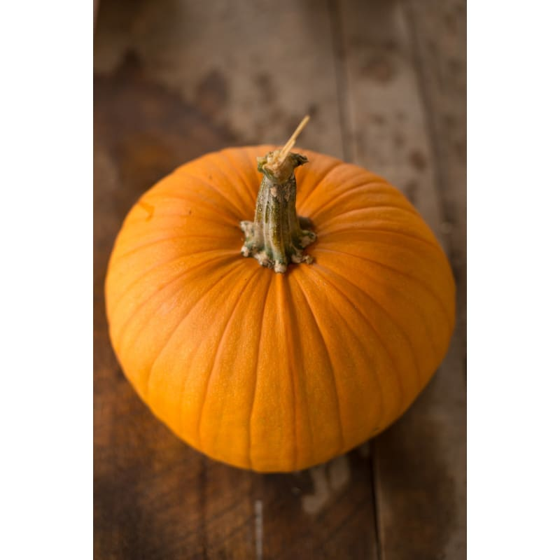 Perfect Pumpkin Fragrant Oil (5 Ml) - Soapmaking Supplies