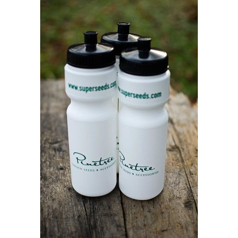 Pinetree Water Bottle 28 oz.