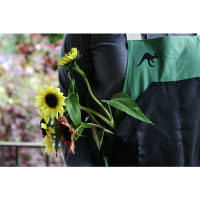 The Roo Apron - Gardening Supplies