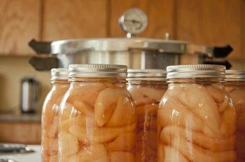 How To Pickle & Preserve Your Harvest