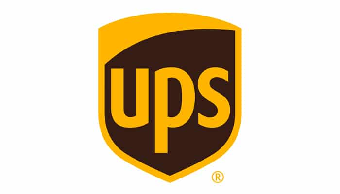 Shopify Integrates UPS Services into Its Ecommerce Platform