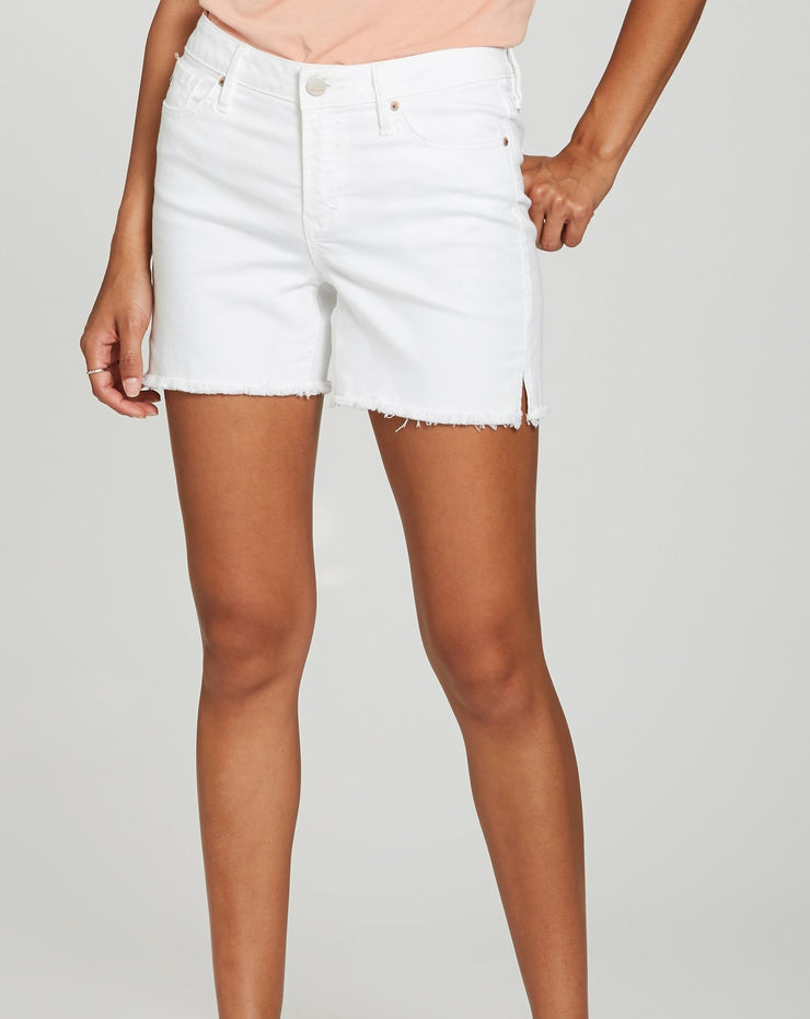 Julian Highrise Short