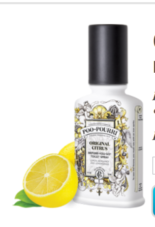 Poo Pourri-Gifts - Bittersweet Ivy Womens Clothing Boutique Frisco Texas
