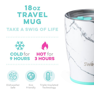 Swig Travel Mug (18oz)