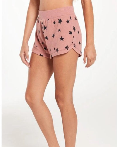 Brunch Star Shorts