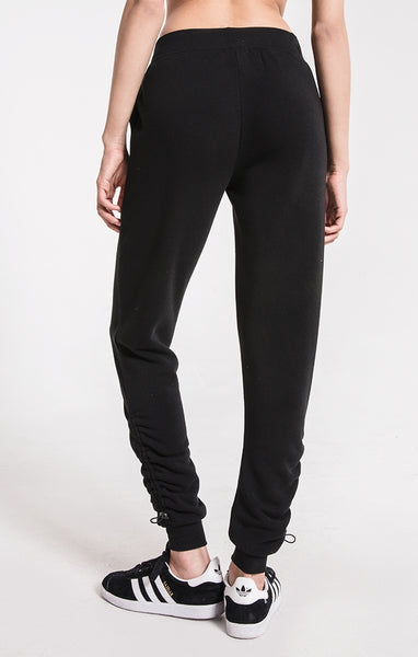 Loft Fleece Cinched Jogger