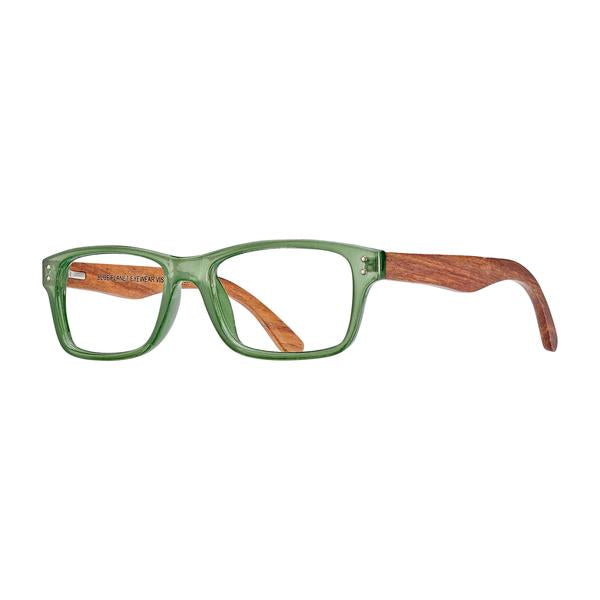 Ojai Reading Glasses