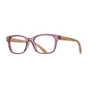 Bradford Reading Glasses