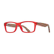 Rincon Reading Glasses