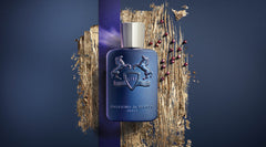 Parfums de Marly Düfte