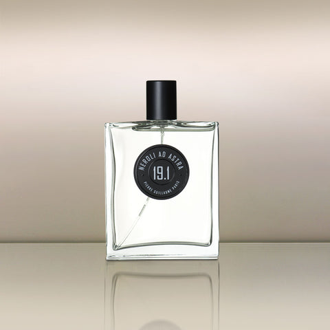 Pierre Guillaume Paris Collection - 19.1 - Neroli ad Astra