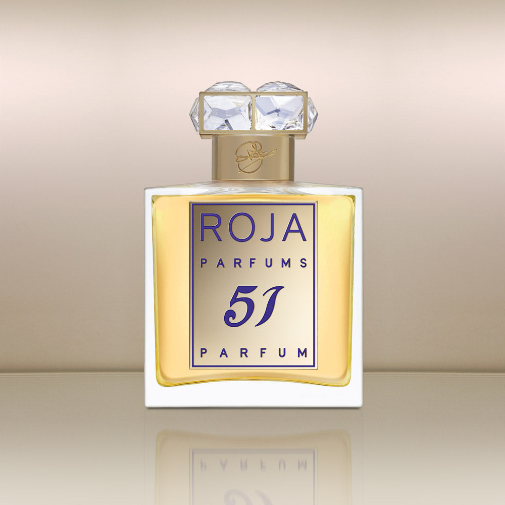 51 by vendor Roja Parfums
