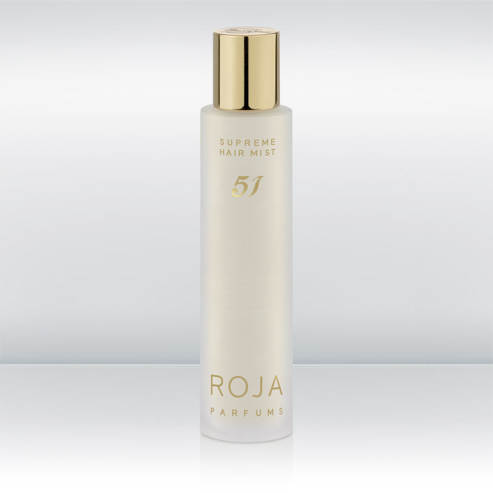 51 Hair Mist by vendor Roja Parfums