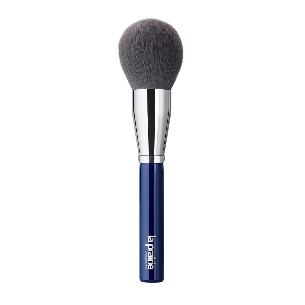 Loose Powder Brush by vendor La Prairie