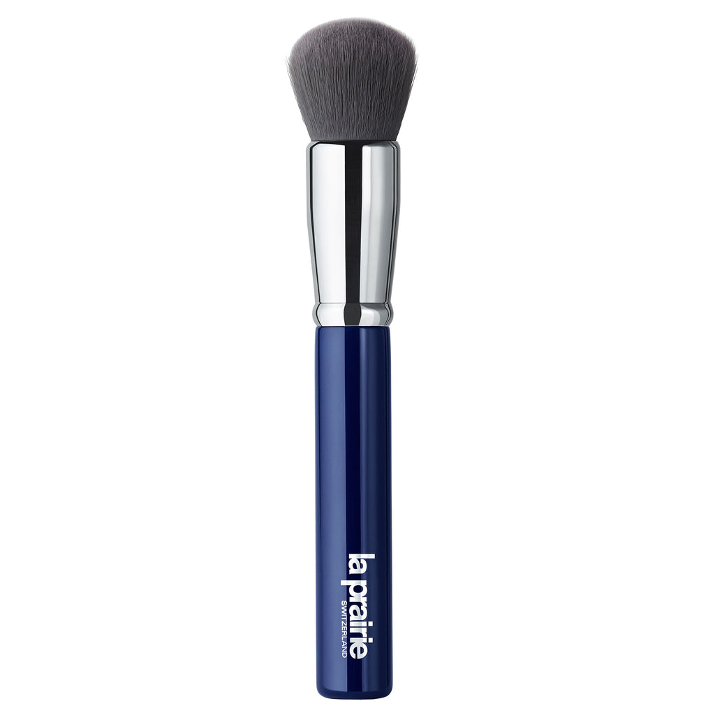 Powder Foundation Brush by vendor La Prairie