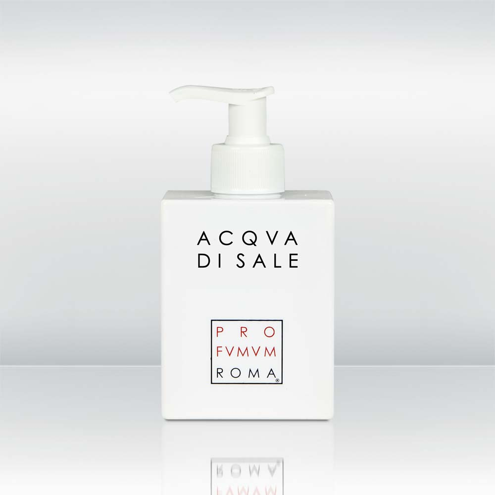 ACQVA DI SALE Shower Gel by vendor Profumum Roma