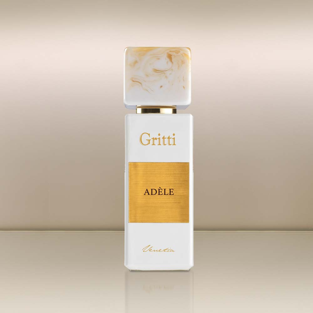Adèle by vendor Gritti