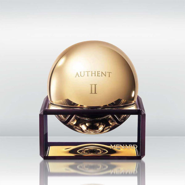 Authent II