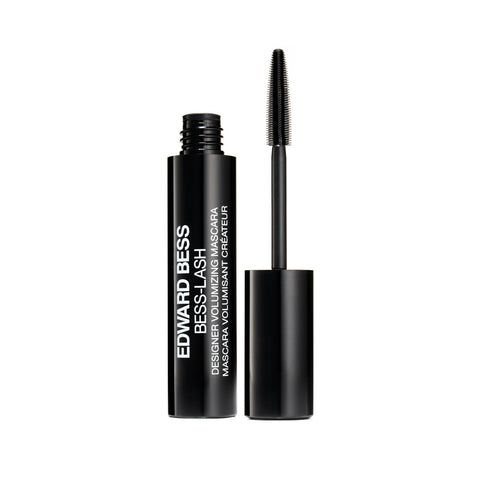 Lash Voluminizing Mascara