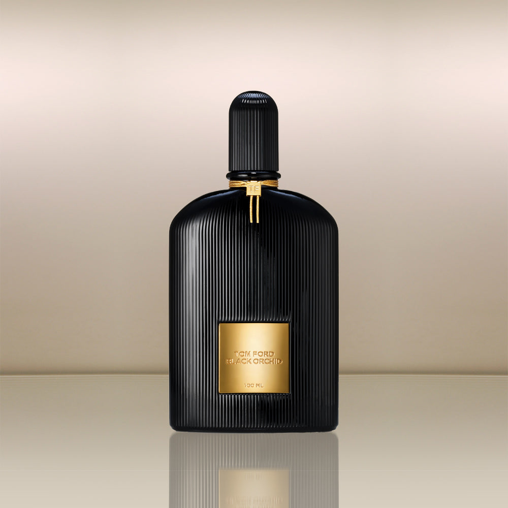 Black Orchid by vendor Tom Ford Signature
