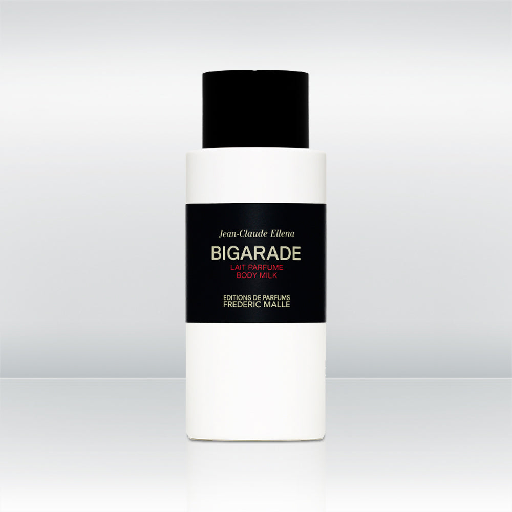 Bigarade Body Milk by vendor Frédéric Malle