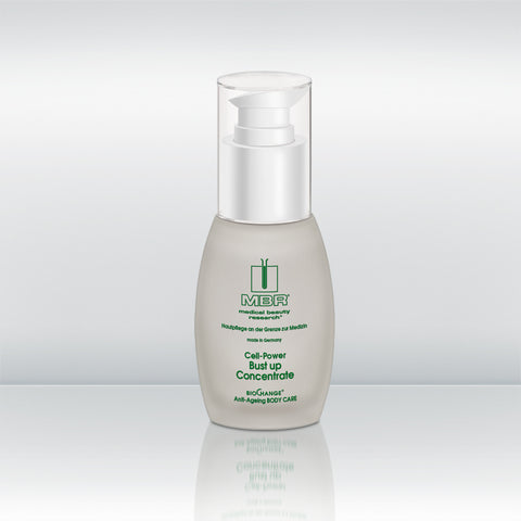 Cell-Power Bust up Concentrate