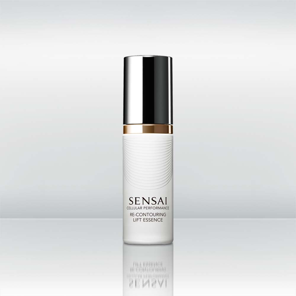 Cellular Performance Re-Contouring Lift Essence by vendor Sensai