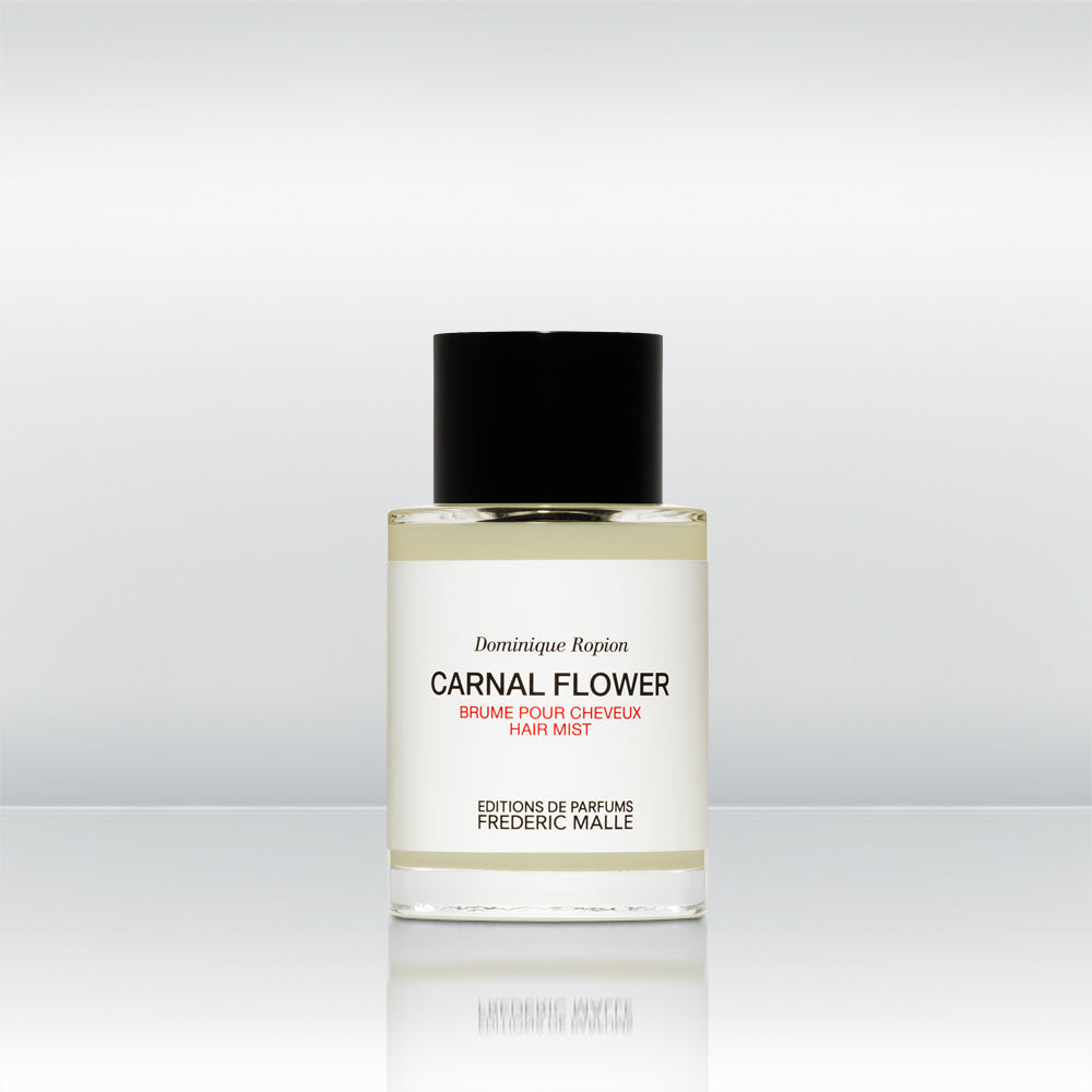 Carnal Flower Hair Mist by vendor Frédéric Malle