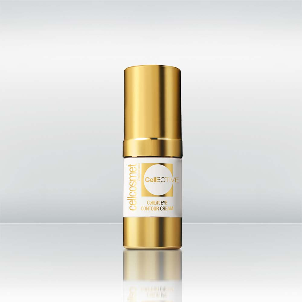 CellLift Eye Contour Cream by vendor Cellcosmet / Cellmen