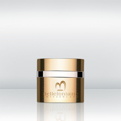 Cellstemine 24 h Repair Cream