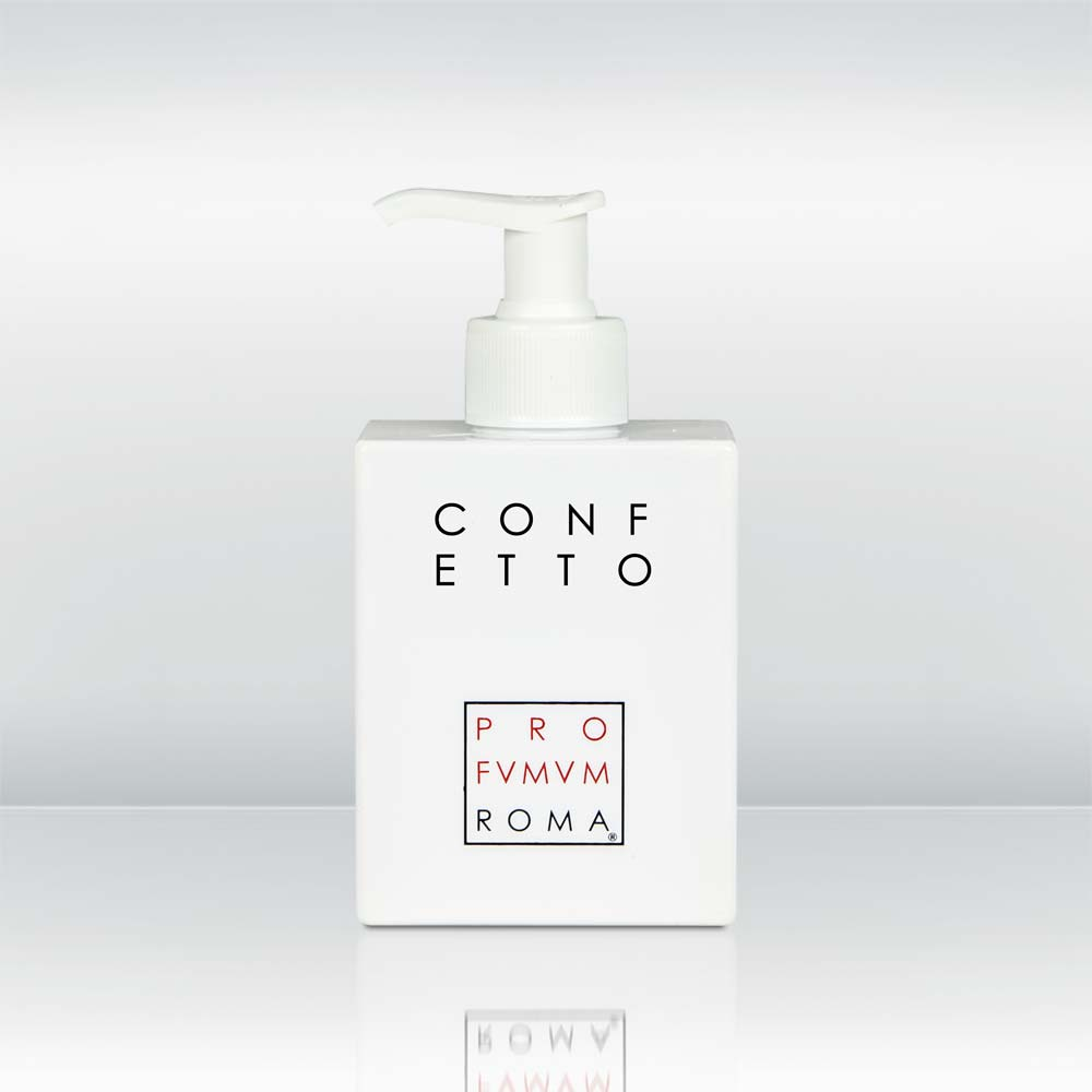CONFETTO Body Lotion by vendor Profumum Roma