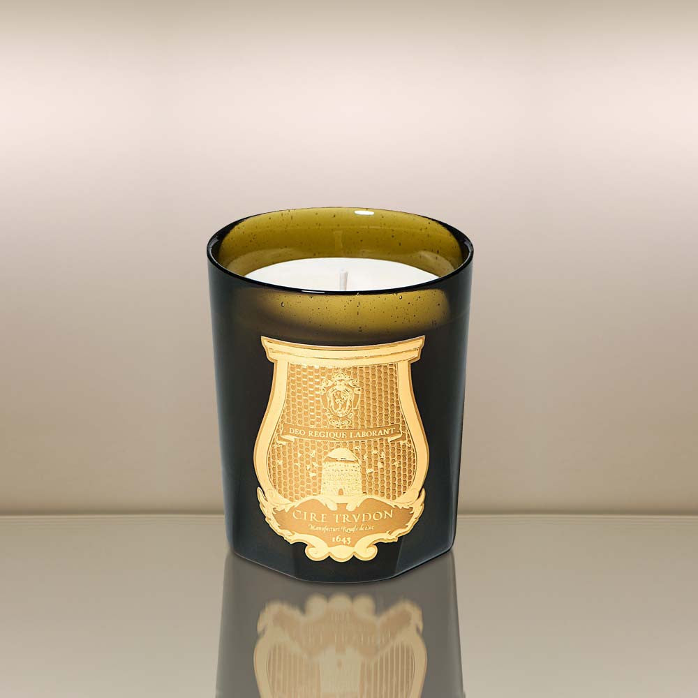 Dada by vendor Cire Trudon
