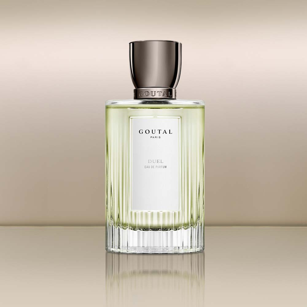 Duel EdT by vendor Annick Goutal