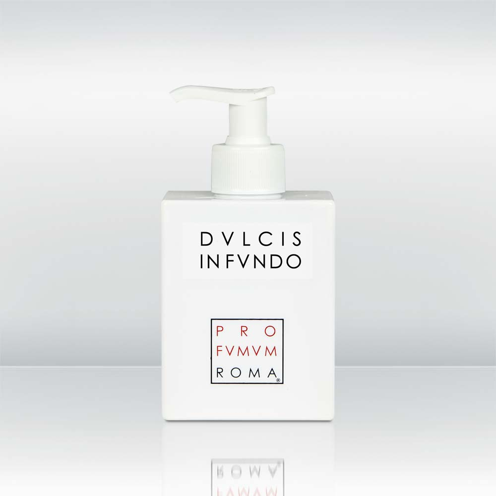 DVLCIS IN FVNDO Body Lotion by vendor Profumum Roma