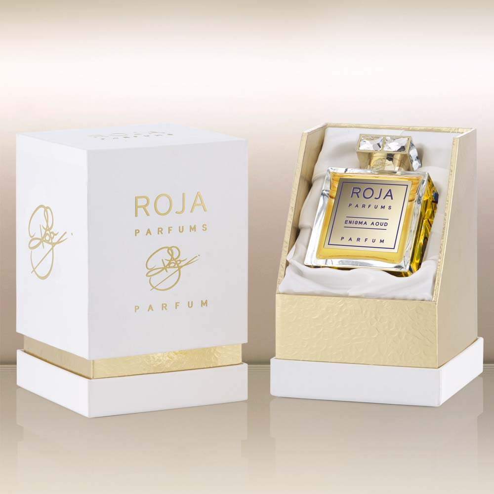Enigma Aoud