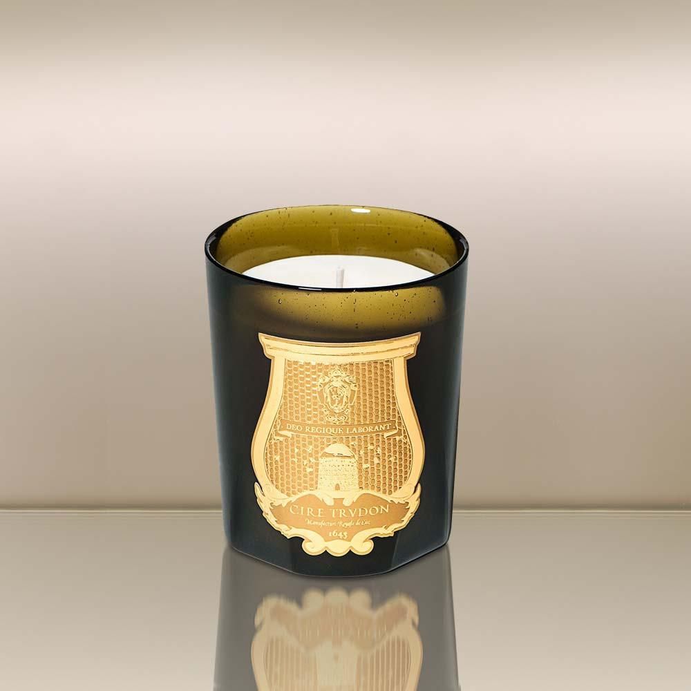 Gabriel by vendor Cire Trudon