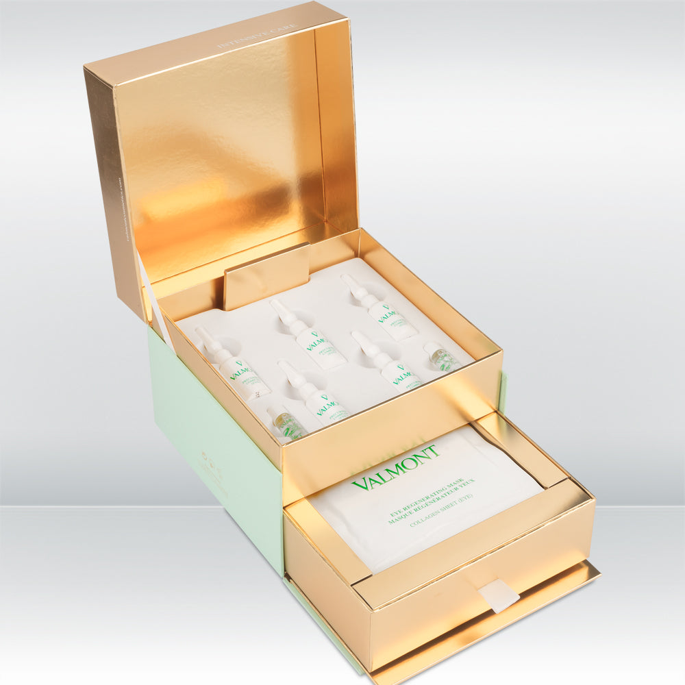 Eye Regenerating Mask Treatment by vendor Valmont