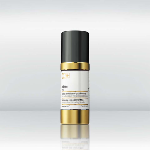Face (Revitalising Skin Care) 30ml
