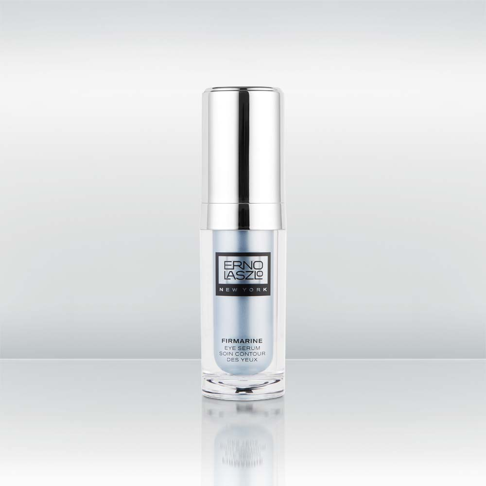 Firm & Lift Firmarine Eye Serum by vendor Erno Laszlo