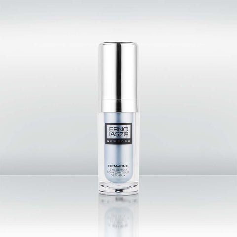 Firm & Lift Firmarine Eye Serum