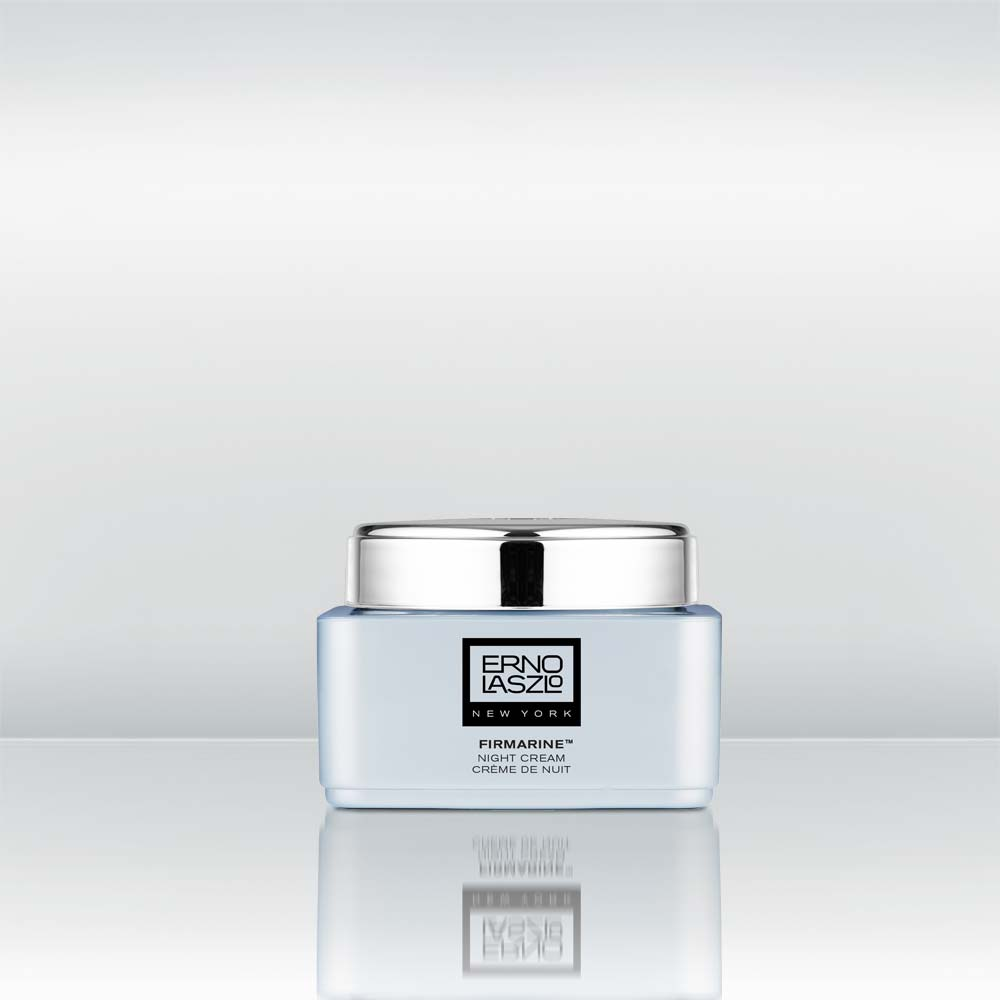 Firm & Lift Firmarine Night Cream by vendor Erno Laszlo