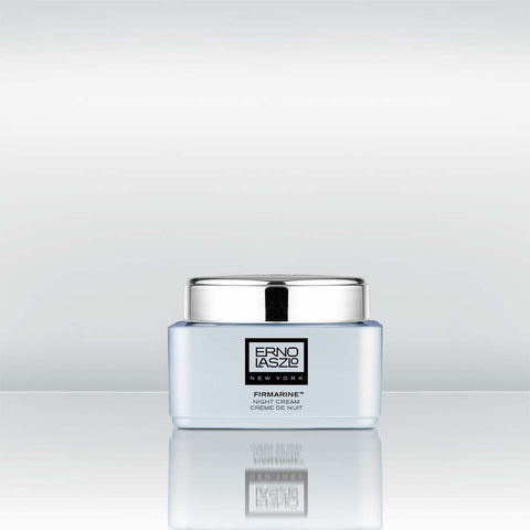 Firm & Lift Firmarine Night Cream