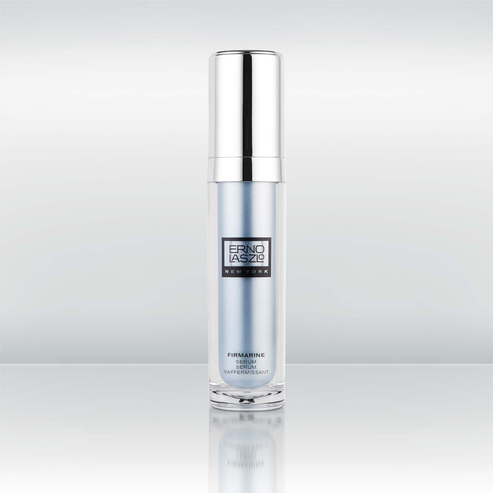 Firm & Lift Firmarine Serum by vendor Erno Laszlo
