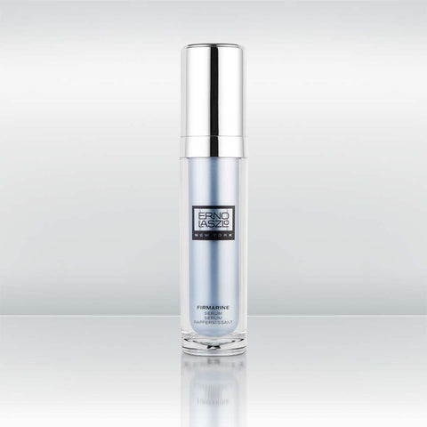 Firm & Lift Firmarine Serum
