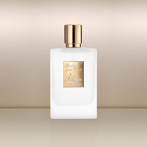 Good Girl Gone Bad Eau Fraîche Limited Edition