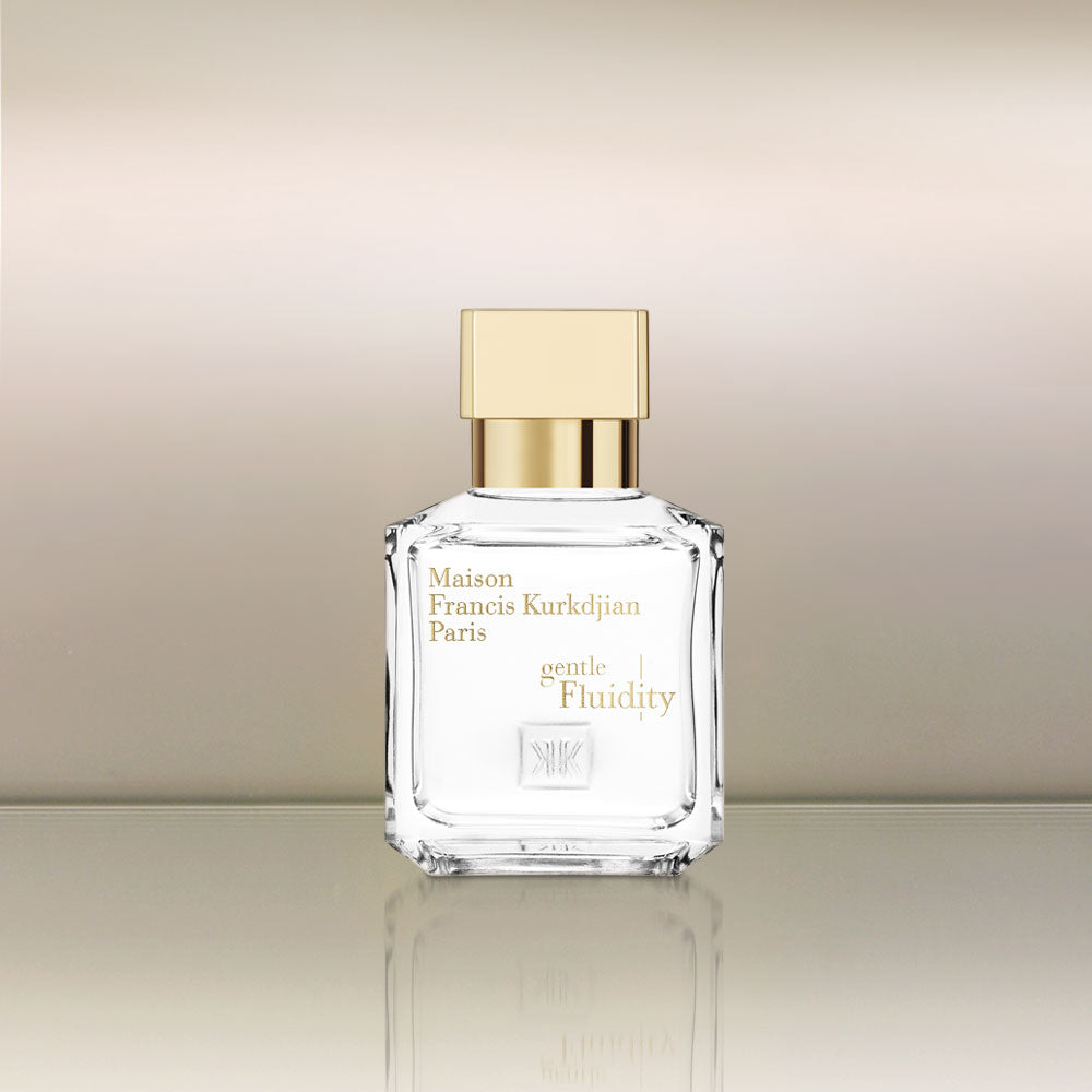 Gentle Fluidity Gold by vendor Maison Francis Kurkdjian